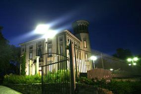 Villa Labor Hotel Ristorante