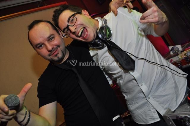 Massimo Radaelli Musicista