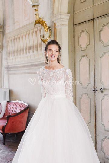 Matrimonio - Vicenza