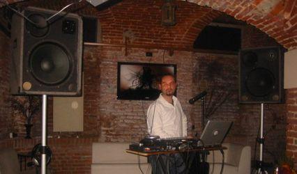 Massimo Radaelli Musicista 1