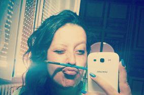 Miky  Makeup Artist