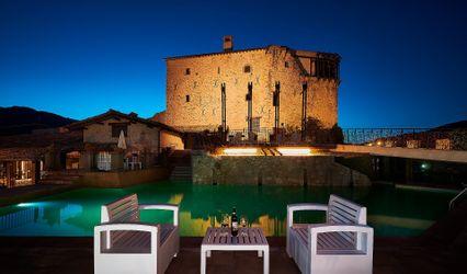 Castrum Resort 1