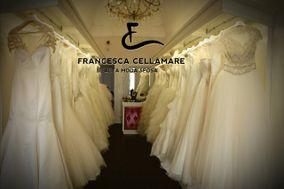 Francesca Cellamare