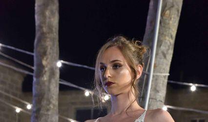 Francesca Cellamare 1