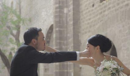 FixPix Wedding Video