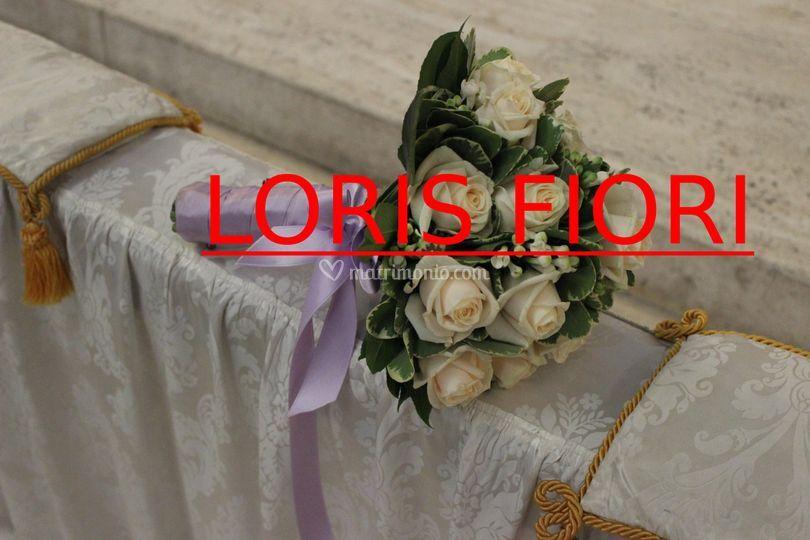 Il bouquet di angela
