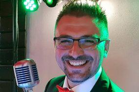 Giuseppe Sparacino