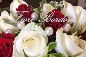Fiori Bordone