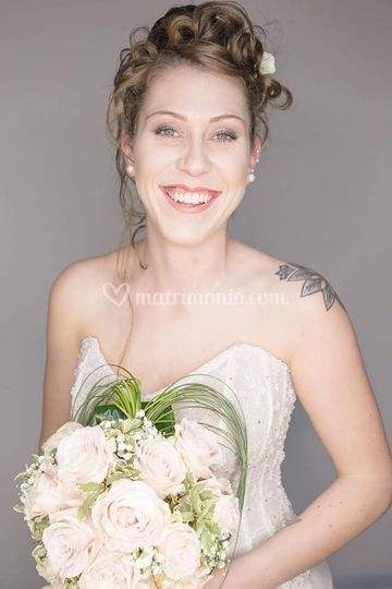 Sposa ModaMIlano