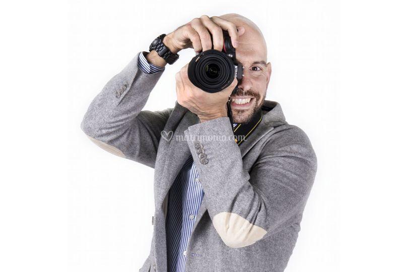 Fotografia e video d'autore