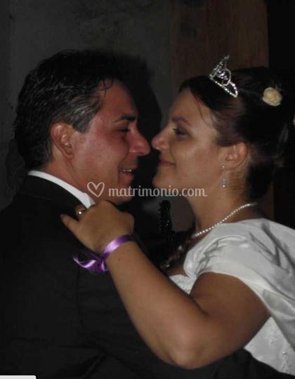 Musica per la sposa e lo sposo