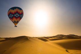 Deborah Monti - Personal Travel Expert