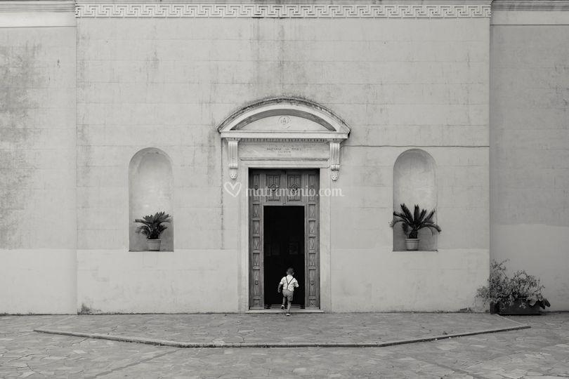 Nicola Manca fotografie