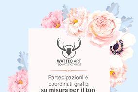 Watteo Art