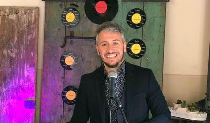 Matteo MusicaliveDj Savini
