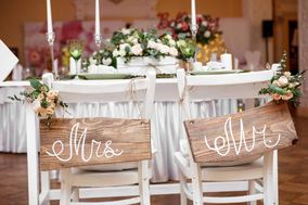 L&S Wedding Planner & Event