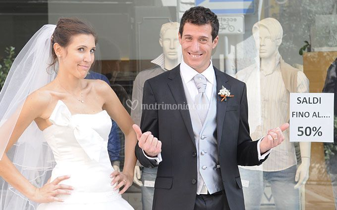 Diletta&Enrico