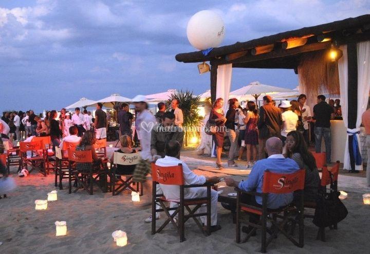Matrimonio In Spiaggia Economico : Matrimonio low cost
