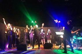 For Joy - Contemporary Gospel Choir