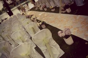 Federica Chiappini Wedding&Event Planner