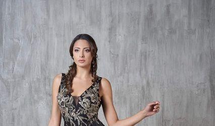 Caterina Masoni 1