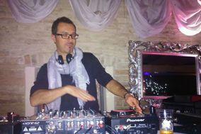 Enry DJ