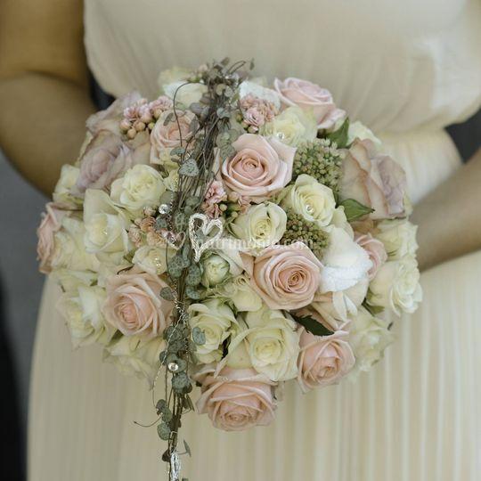 Fiori e bouquet