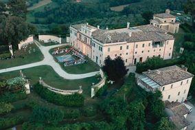 Villa Pianciani