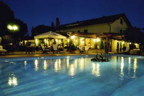 Villa Il Paretaio