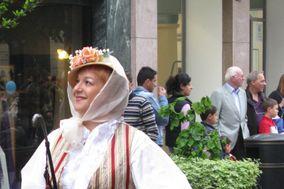 L'Angolo di Zia Amaranta