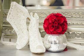 meDea wedding & events