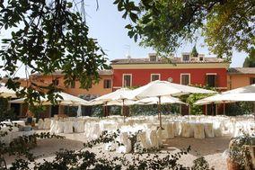 Villa Galli