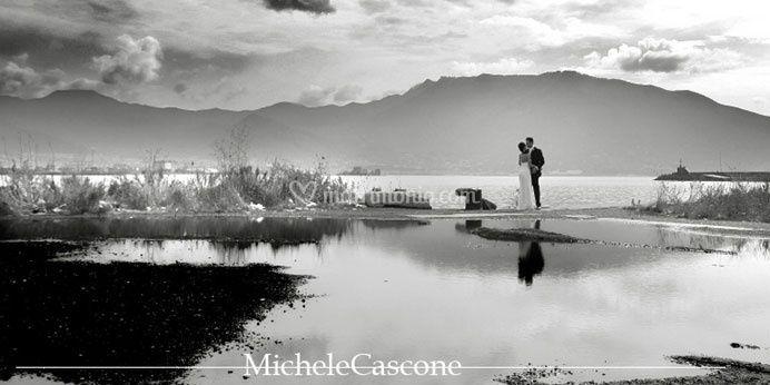 Michele Cascone Fotografo