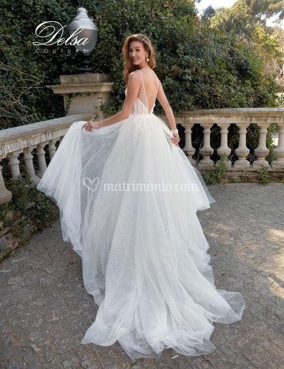 Il Sogno della Sposa - Rimini