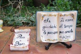 Ceramiche Artistiche Bertuccio