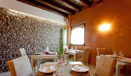 Antico Borgo Torricella