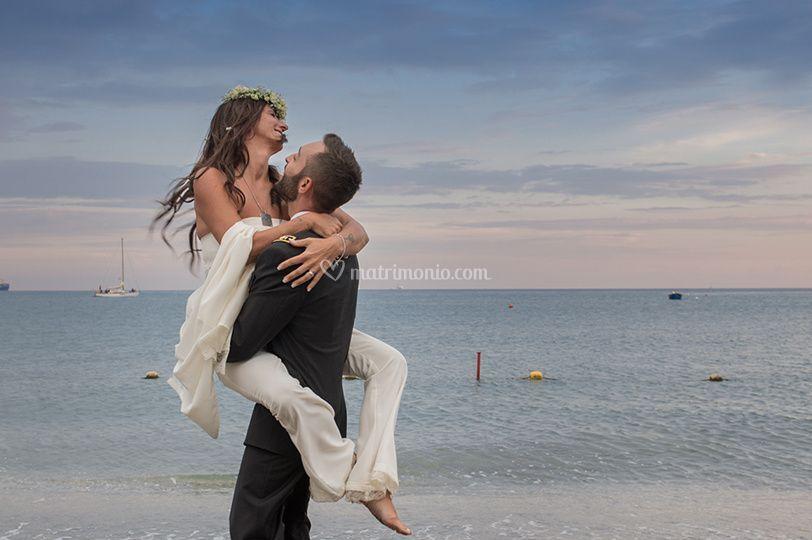 Sposi matrimonio.com
