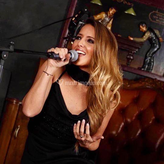 SHAIYA cantante