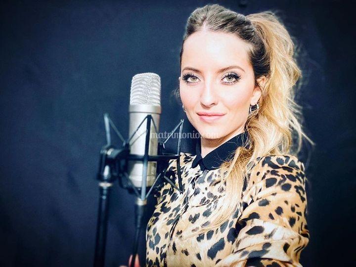 Shaiya Singer