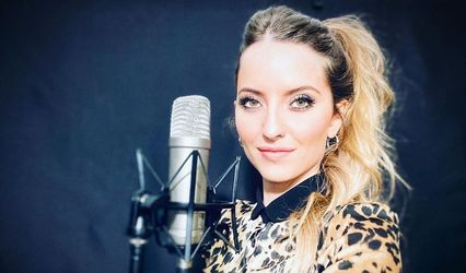 Shaiya Singer 1
