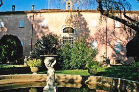 Villa San Marco