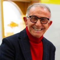 Vittorio Stasi