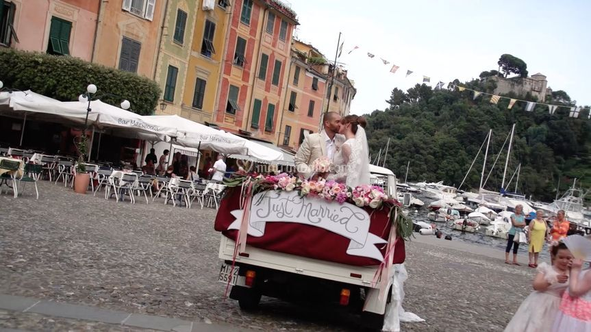 Video Liguria