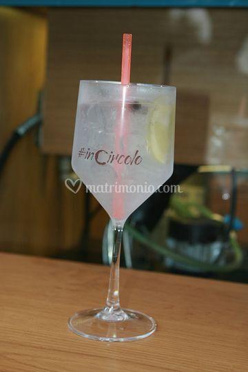 Cocktail ricercati