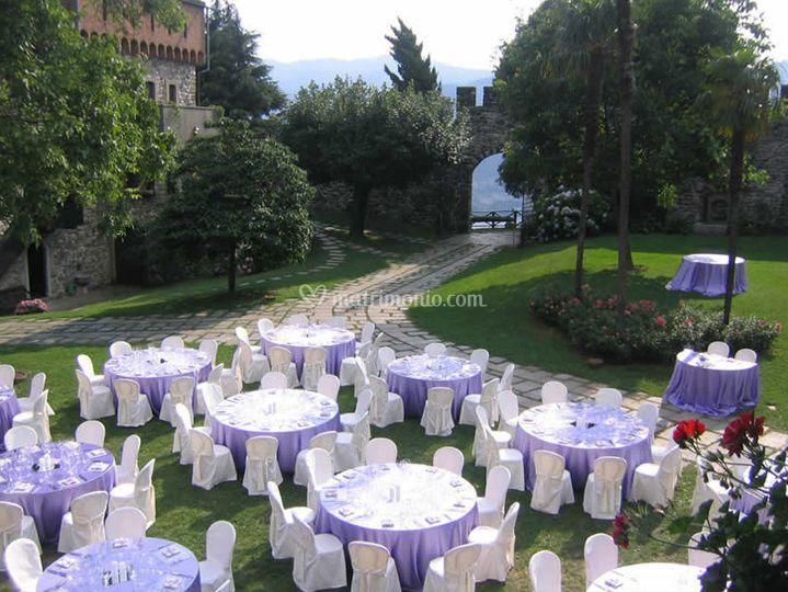 Molto 29-allestimento-tavoli-per-il-  SR64