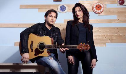 Umberto e Claudia