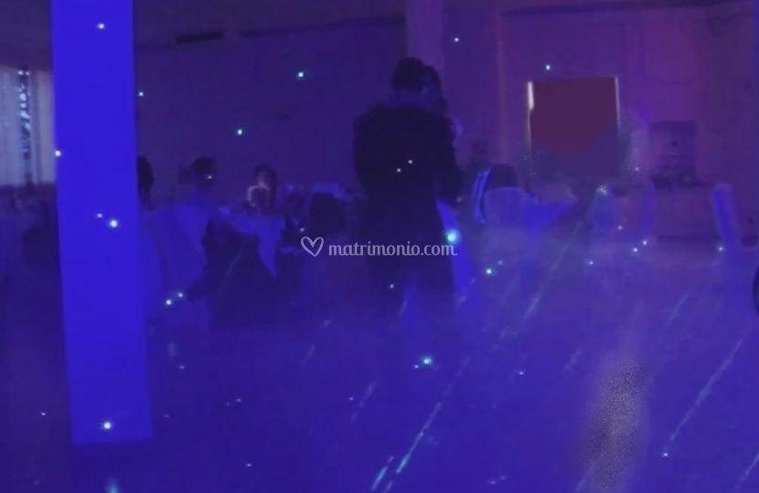 Matrimonio - Ballo Sposi