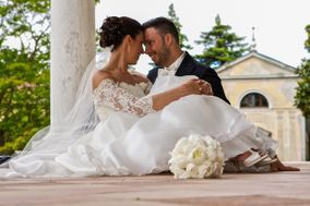 Alessandro Orlandini Photographer