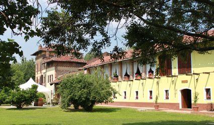 Villa Bernese 1