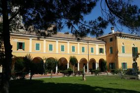 Oasi San Giacomo